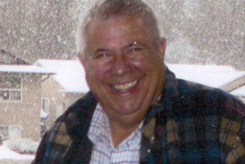 Hart Buckendahl