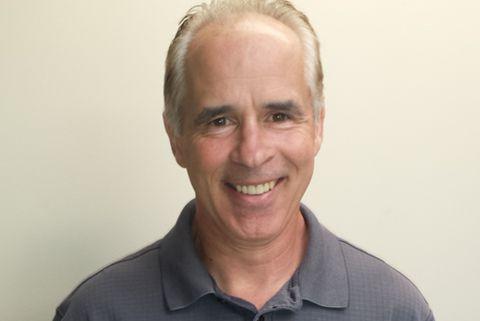 Len Sloan